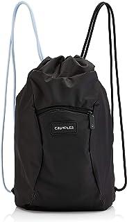 Crumpler SQD004-B00G40 Squid, Black