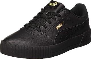PUMA Women's Carina L Sneaker