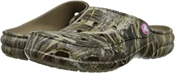Freesail Realtree Xtra