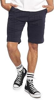 HombreRopa Amazon esLevi's Amazon Cortos Pantalones Pantalones Cortos esLevi's 7gfyb6