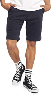 Amazon esLevi's esLevi's Pantalones Pantalones HombreRopa Amazon Cortos tsChQrd