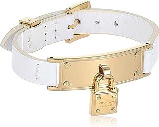 Michael Kors Bracelet for Women, MKJ3310710