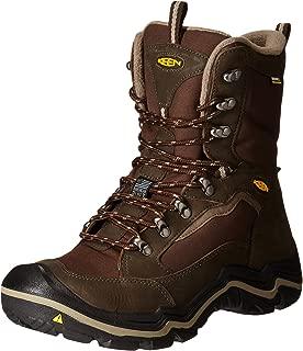 Men's Durand Polar Hiking Boot