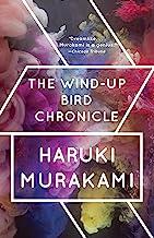 The Wind-Up Bird Chronicle PDF