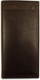 Men's 61-2236 Oil Tan Rodeo Wallet
