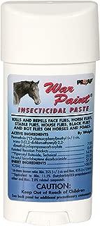 CHEMTECH D Prozap War Paint Insecticidal Paste
