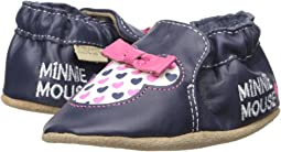 Disney Minnie Girl Soft Sole (Infant/Toddler)