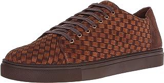 حذاء ألتو للرجال Donald J Pliner