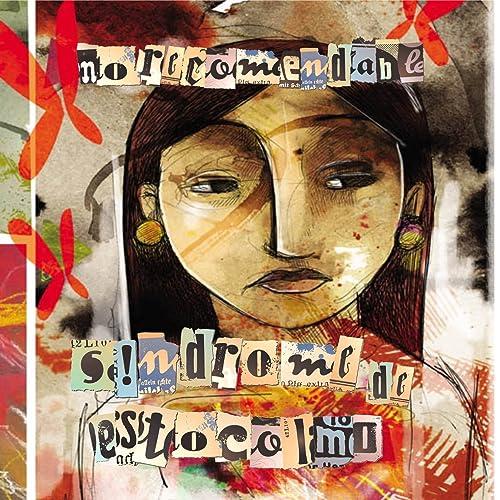 musica norecomendable gratis mp3
