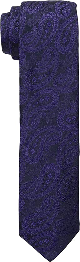 Ted Baker - Midnight Paisley