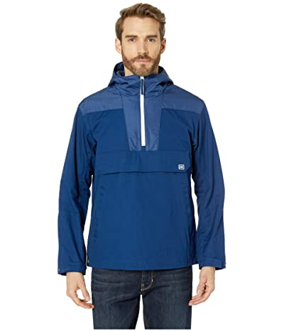 Helly Hansen Trollvann Anorak (Catalina Blue) Men