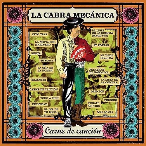 Felicidad (Version 2009)