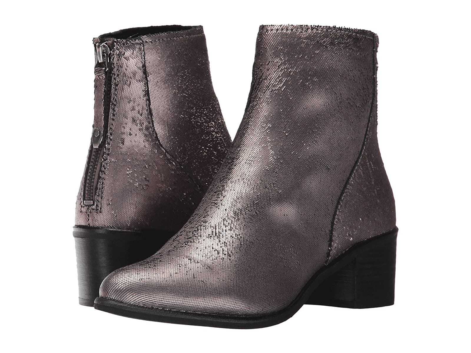 Dolce Vita Cassius 2Cheap and distinctive eye-catching shoes