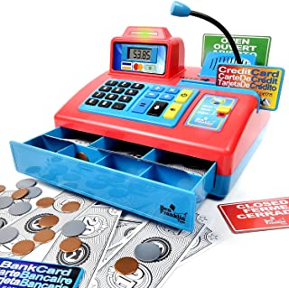 Best play money monopoly Reviews