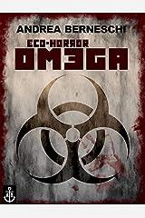 Eco-Horror Omega Formato Kindle