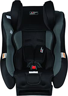 Mothers Choice Avoro Convertible Car Seat, 0-4 Years, Black