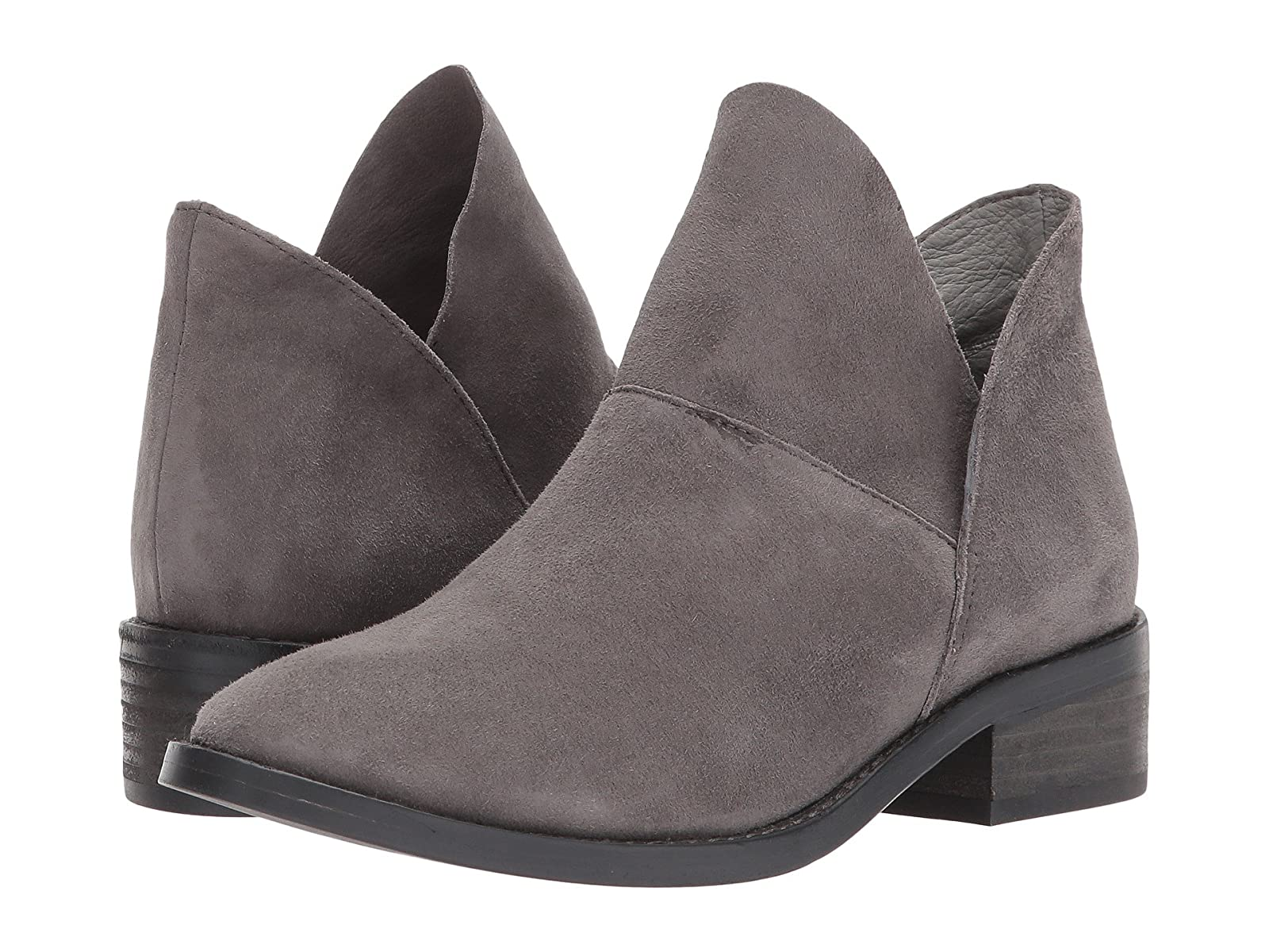 Eileen Fisher LeafCheap and distinctive eye-catching shoes