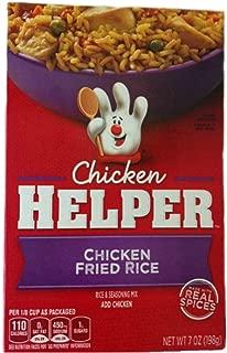 Best hamburger helper with rice Reviews