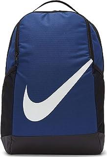 Nike Unisex-Child Y Brsla Backpack - Fa19 Backpack
