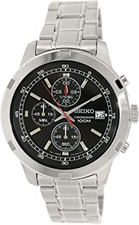 Best seiko sks chronograph Reviews
