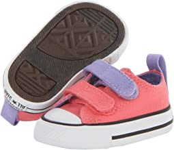 Chuck Taylor® All Star® V (Infant/Toddler)