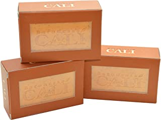 Best tarocco orange soap Reviews