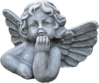 Suchergebnis Auf Amazon De Fur Putten Figuren Statuen Gartendeko Garten