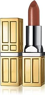 Elizabeth Arden Beautiful Color Moisturizing Lipstick, Cocoa Bronze, 3.5g
