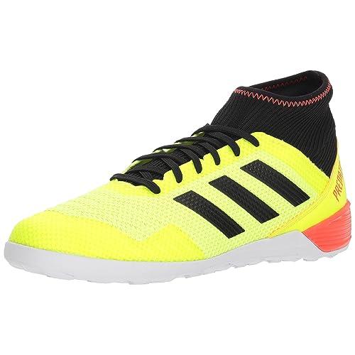 37382ea9fb337 Indoor Soccer Shoes: Amazon.com