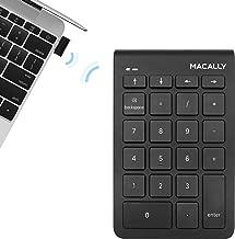 Best dsc wifi keypad Reviews