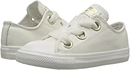 Chuck Taylor® All Star® Big Eyelets - Ox (Infant/Toddler)