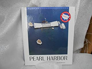 Pearl Harbor: Places in American History