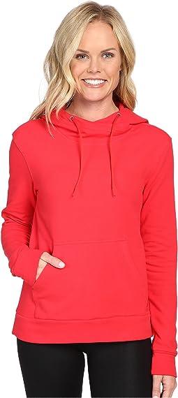 247365 Pullover Hoodie