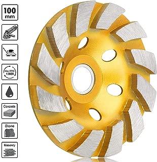 Sunjoyco 4