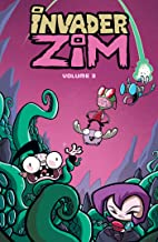 Best invader zim issue 8 Reviews