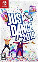 Best just dance 2018 black friday deal Reviews