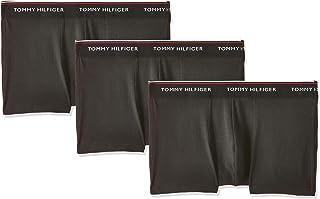 ملابس داخلية قصيرة للرجال مكونة من 3 قطع من تومي هيلفجر