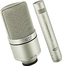 Best pioneer setup microphone Reviews