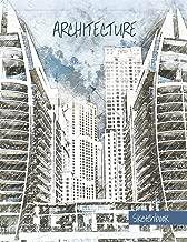 architect sketch pad