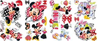 Best mickey mouse stickers app Reviews