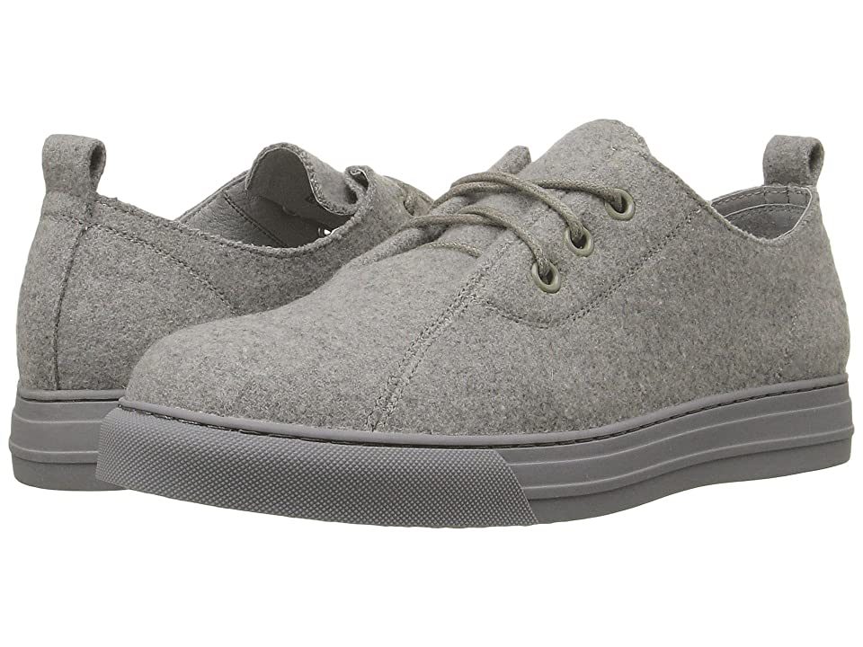 Dirty Laundry Finale (Grey Flannel) Women