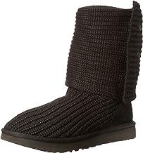 Amazon.com: UGG Style Boots