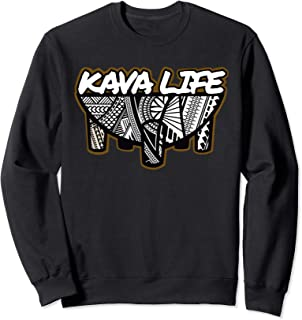 Best kava roots clothing Reviews