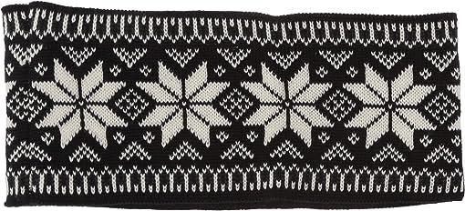 Black/Off-White/Dark Charcoal