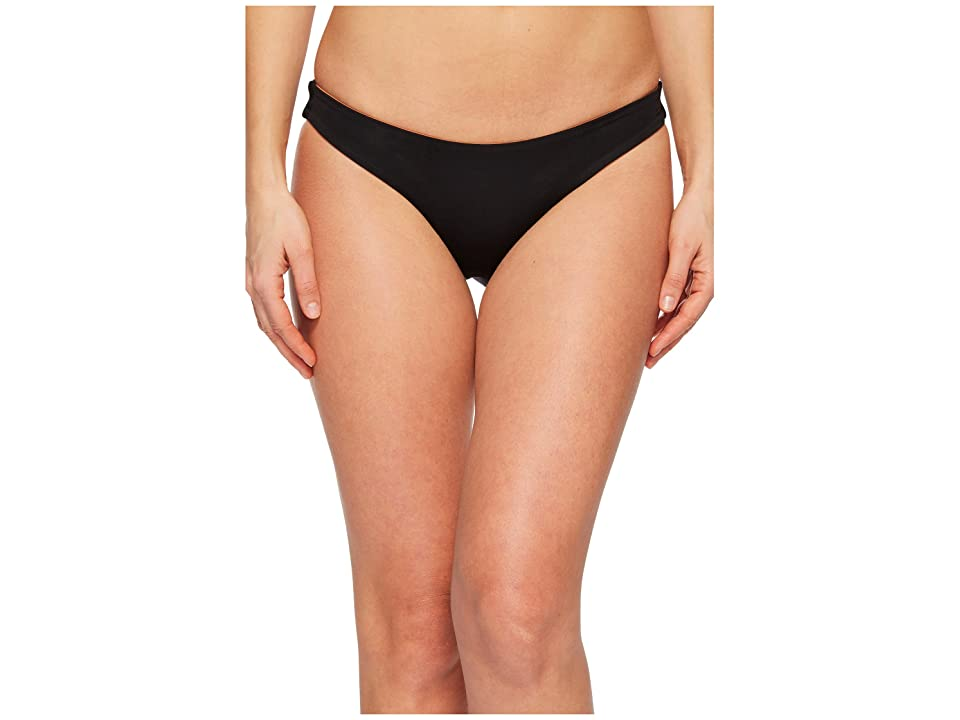 Skin Selby Bottom (Bronze/Black) Women