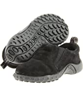 Merrell Kids - Jungle Moc Jr (Infant/Toddler)