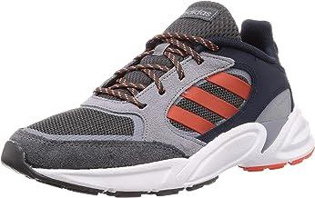 حذاء فاليجن للرجال مستوحى من التسعينيات من اديداس