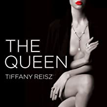 The Queen: Original Sinners: The White Years Series #4
