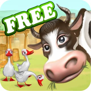 Best free farm frenzy for android Reviews
