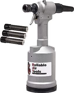 Reliable Air Tools RAT932 Standard Truck Cab Kit